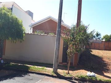 Casas Jardim Santa Angelina R$ 580.000,00