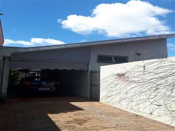 Casas Jardim do Carmo R$ 300.000,00
