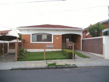 Casas Jardim Santa Angelina R$ 1.300,00
