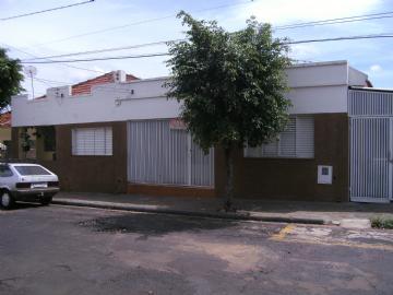 Casas Vila Xavier Vila Xavier R$ 190.000,00