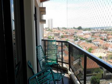 Apartamentos Vila Xavier Vila Xavier R$ 290.000,00