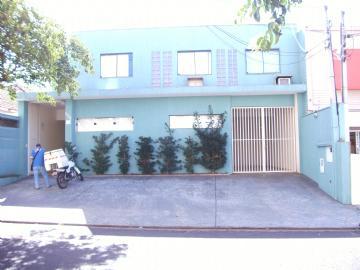 Casas Comerciais Centro R$ 1.490.000,00