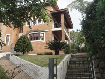 Casas Vinhedo R$ 1.800.000,00