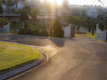 Casas em Condomínio Itatiba/SP