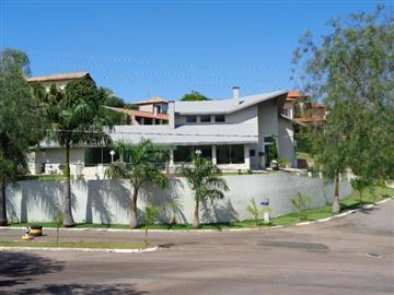 Casas em Condomínio Alto Padrão Vinhedo/SP