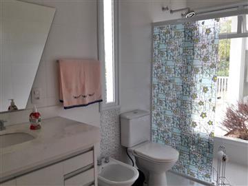 Casas em Condomínio Vinhedo R$ 2.890.000,00