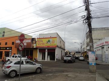 R$700.000,00 Centro  Vitoria da Conquista