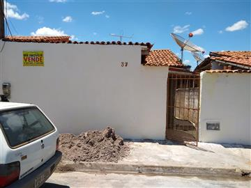 R$75.000,00 Vila Serrana IV  Vitoria da Conquista