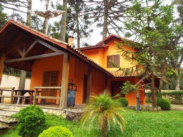 Condomínios Fechados  Monte Verde R$Consulte-nos
