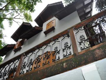 Casas  Monte Verde R$950.000,00