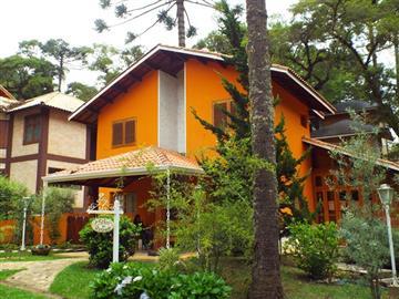 Casas  Monte Verde R$900.000,00