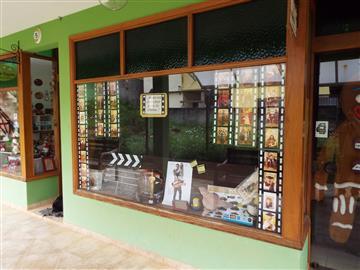 Pontos Comerciais  Monte Verde R$Consulte-nos