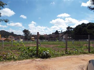 Terrenos Comerciais Monte Verde Consulte-nos