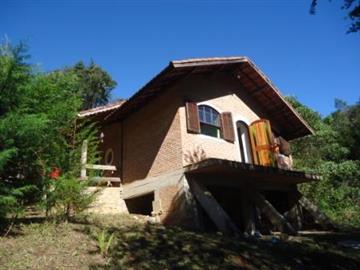 Casas  Monte Verde R$380.000,00
