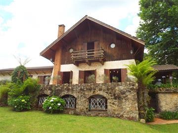 Casas  Monte Verde R$1.100.000,00