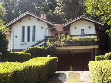 Casas Monte Verde R$ 1.200,00