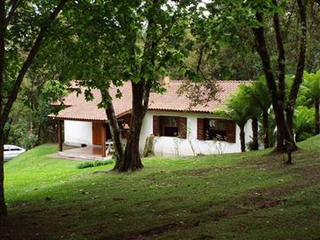 Casas  Monte Verde R$690.000,00
