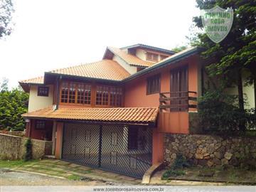 Casas Monte Verde R$ 5.000,00