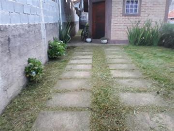 Casas  Monte Verde R$175.000,00