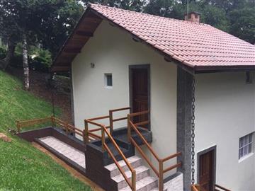Casas  Monte Verde R$530.000,00