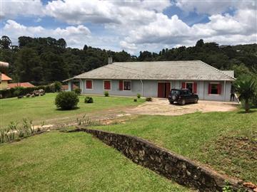 Casas Monte Verde R$ 1.500.000,00