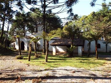 Casas Monte Verde R$ 1.000.000,00