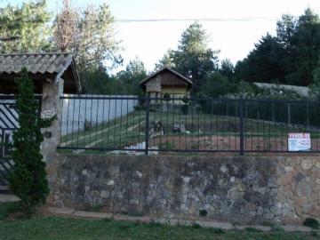 Casas  Monte Verde R$600.000,00