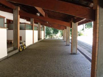 Condomínios Alto Padrão Monte Verde R$ 750.000,00