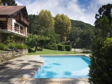Casas Alto Padrão Monte Verde R$ 2.700.000,00