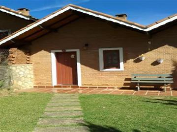 Casas  Monte Verde R$160.000,00