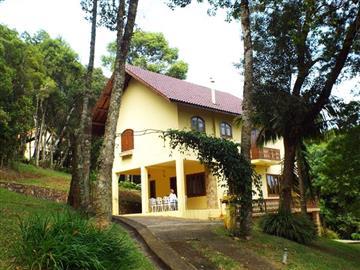 Casas Alto Padrão  Monte Verde R$1.100.000,00