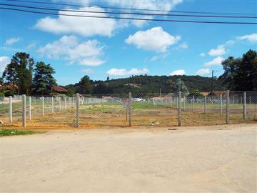 Terrenos  Monte Verde R$360.000,00